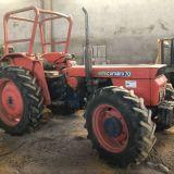 trattore same corsaro 70 dt