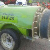 Atomizzatore  Elk88 lt 1000 europiave