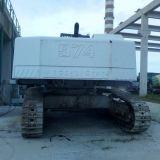 Escavatore  R 974b hd-sl liebherr