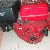 Motore  Gx 390