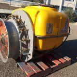 Atomizzatore  Nuvola k400 nifo macchine agricole