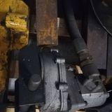 Pompa  Idraulica per presa forza