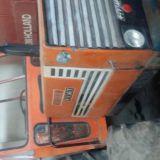 Trattore Fiat  780