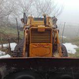 Escavatore Fiat Fl6