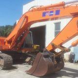Escavatore Fiat Fh 330.3 hitachi