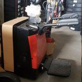Transpallet nuovo elettrico  T20-20ras rk metallurgik