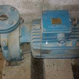 Pompa  Nm  50/20 a calpeda