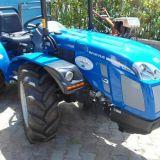 In vendita in Calabria