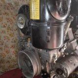 Motore  Rp170 ruggerini