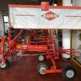Giroandanatore  Ga 3501 gm khun