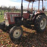 Trattore Fiat  45/66