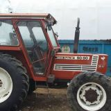 Trattore Fiat  Fiatagri 80-90