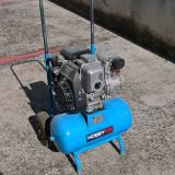 Motocompressore  Campagnola hobby kit