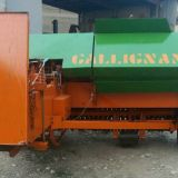 Pressa Gallignani 6100
