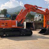 Escavatore  Zx180 lcn hitachi