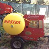 Compressore  Master t1250 zanon