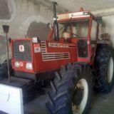 Trattore Fiat  Fiatagri 130-90