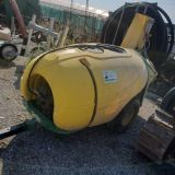 Atomizzatore  Compact 1100 projet