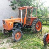 Trattore Fiat  415