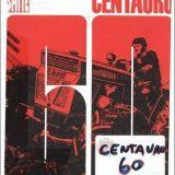 Manuale uso Same Centauro 60 cv