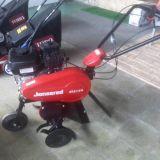Motozappa  Ct2154 jonsered