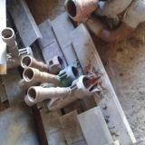 Tronchetti  Alluminio