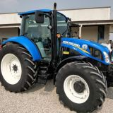 Trattore New holland  T5.115