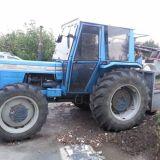 Landini 7500