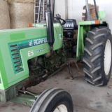 Fiat Agriful 65