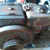Motore Landini ldo 120