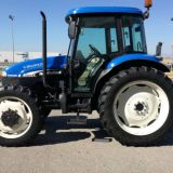 Trattore New holland  Td 95d