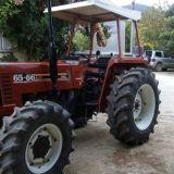 Trattore Fiat  Fiatagri 65-66 dts