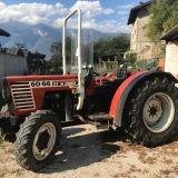 Trattore Fiat  60-66