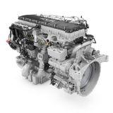 Blocchi motore  Cambi completi usati