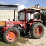 Trattore Carraro  554