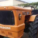 Trattore Goldoni  224
