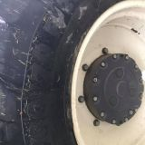 Gomme  Michelin 480/70r28