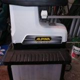 Cippatore  Sh 2.5 alpina