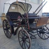 Carrozza  D'epoca