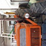 Trattore Fiat  1000 super