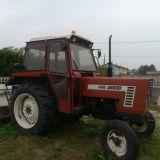 Fiat 446