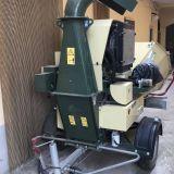 Biotrituratore  r330d