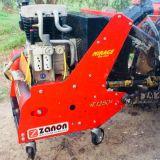 Compressore olive  Mirage t.1250 zanon