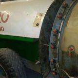 Atomizzatore  Agro 30/1000