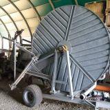 Irrigatore  Mater mac
