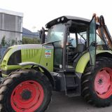 Trattore Claas  Arex 577 atx