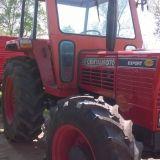 Trattore Same  Centauro 4rm 70 cv export