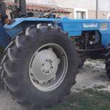 Trattore Landini  8500 dt