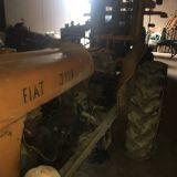 Trattore Fiat  312r
