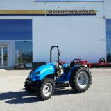 Trattore Landini  Mistrall dt.55